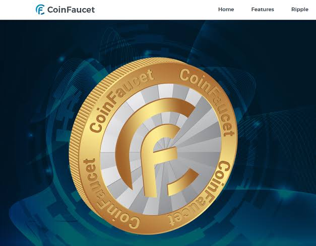 Coinfaucet