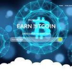Bitcoinly - Web Cover Link, Link Summary, Earn Money Paying hemp bitcoin and express Payment must be made within 2 days (minimum withdrawal 0.0002btc).