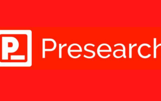 presearch-Org