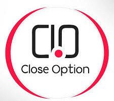 Closeoption